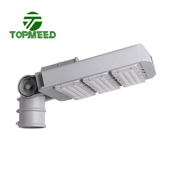 DHL CE RoHS Newest design LED street light module 80w 150W 190w 240W led streetlight road lights outdoor solar led street lighting 2020