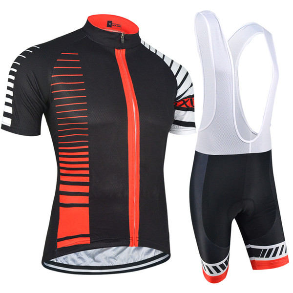 Bxio Brand Cycling Jerseys Mtb Summer Short Sleeve Bicycle Clothes