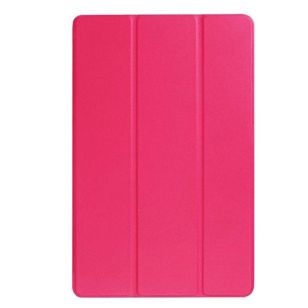 Ultra Thin PU Leather Cover for Kyocera Qua Tab PZ Tablet Case 10.1 inch + Stylus Pen 100pcs