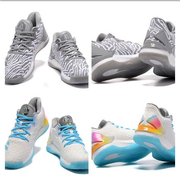 Derrick Rose Christmas Shoes For Sale.2017 Cheap D Basketball Shoes Men Boots 7 Vii Christmas Sneakers Derrick Rose Sports Athletics Sneaker Size 40 46eakers Size 40 46 Tennis Shoes Shoes