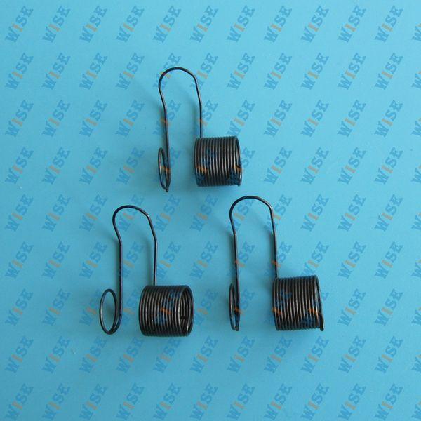 Thread Take Up Tension Spring For Juki Walking Foot Machines #B3128051000-3 Pk