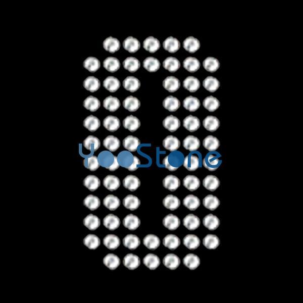 YS-L7316 1,2 x W x 2 H