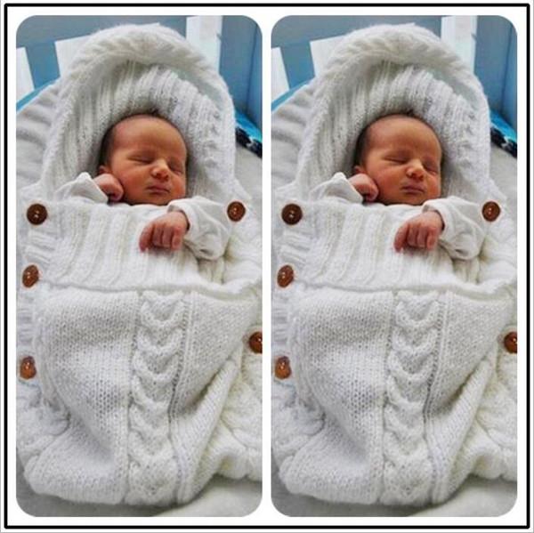 купить оптом детские вязаные одеяла новорожденного ручной