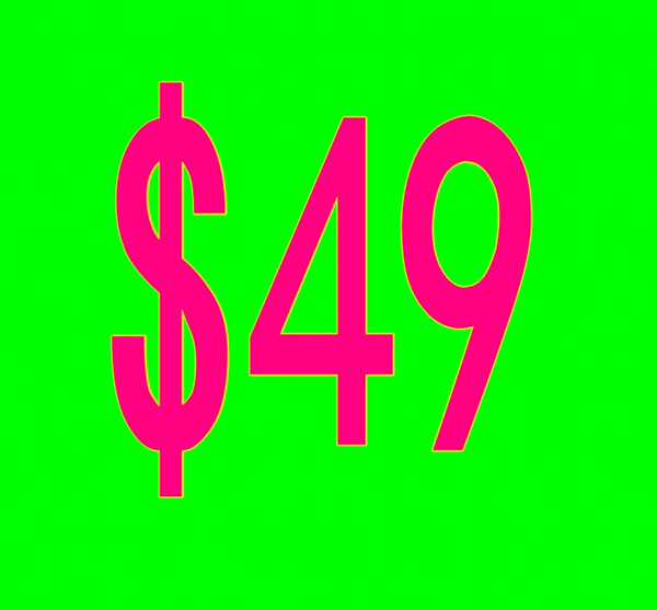 best selling special link to do the extra payment of $49 for your bridesmaid  evening wedding  prom dress