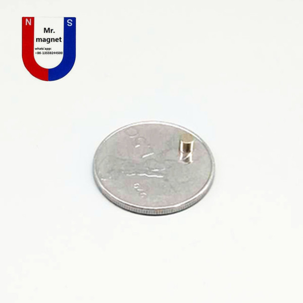 300 шт горячей продажи малый диск 3х3 3*3мм код D3x3mm Магнит редкой земли Магнит 3mmx3mm 3*3 неодим неодимовый магнит 3х3мм бесплатная доставка
