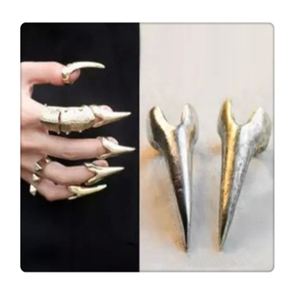 Nails Art Spikes Coupons Promo Codes Deals 2018 Get Cheap Nails