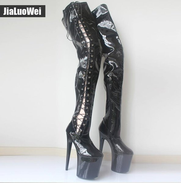 pleaser heels boots for sale 6cfd5 b1df5