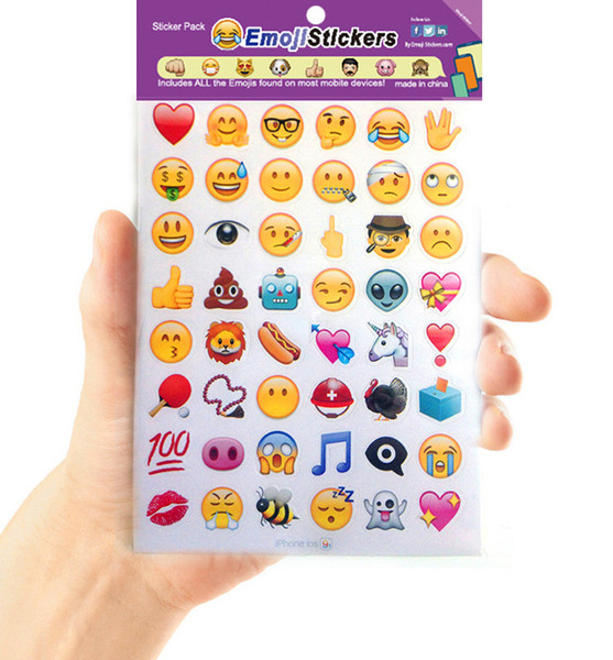 Emoji Stickers Coupons, Promo Codes & Deals 2019 | Get Cheap Emoji