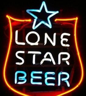 Neon Light Sign. Signe LED ampoule LOVE Neon Beer Sign Bar Accueil Sign 007
