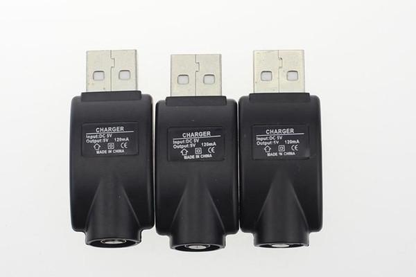 Carregador USB para CE3