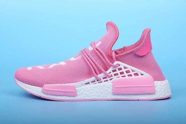 Cheap Adidas UNVEILS THE NMD CHUKKA AND CITY SOCK PK