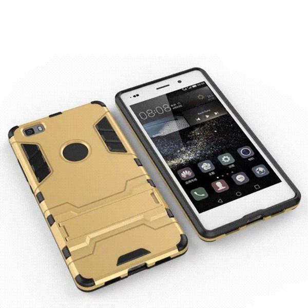 Coque Coque Arrière pour Huawei Honor 8 5C 5X P8 Lite P9 Lite P9 Plus Mate 8 Nexus 6P Retour Mobile