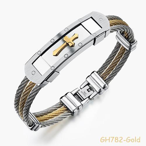 GH782-Gold