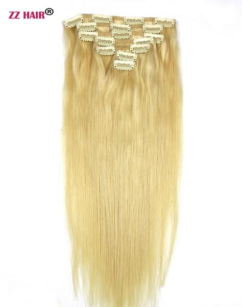 # 613 Lgiht Blonde