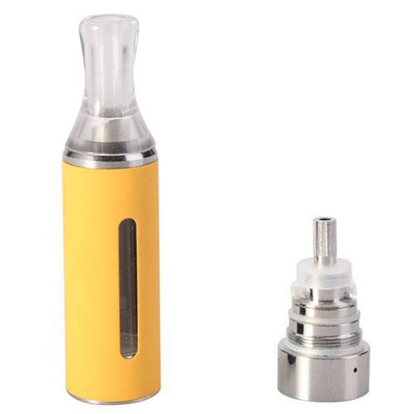 Atomizer Devices