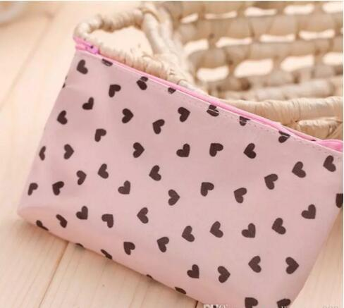 top popular Wholesale China Buty & Products Cosmetic Bags Cases, Top quality Fast shipping Free Shipping Dropshipping Cheapest 2019