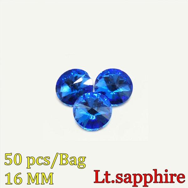 Lt sapphire