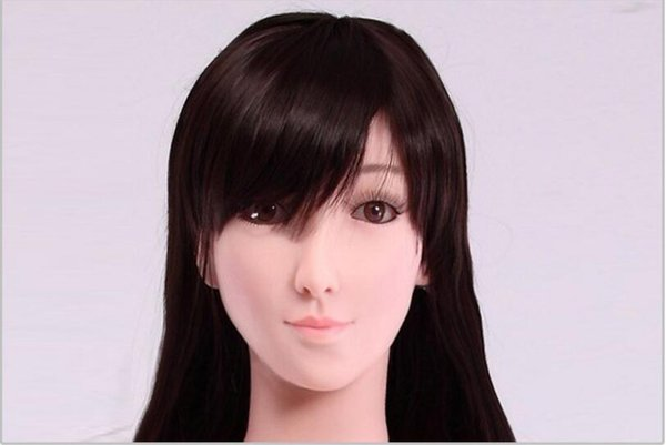 Blond hair sex doll, inflatable doll, Sex Dolls,The breast is soft,Blond hair sex love doll