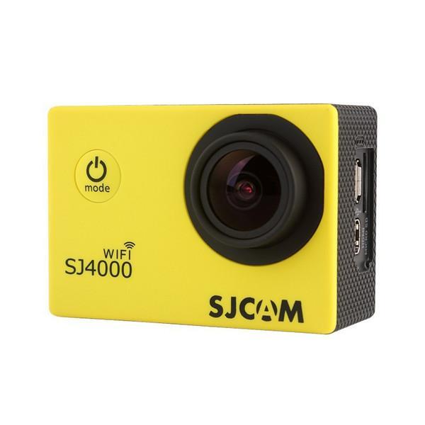 SJ4000Wifi