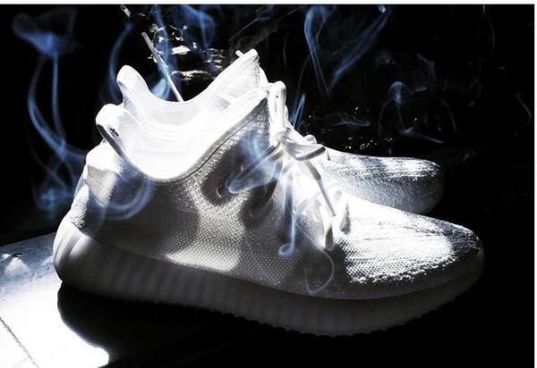 Adidas yeezy boost 350 V2 glow in the dark Links \\\\\\\\ u0026 Online Retailers