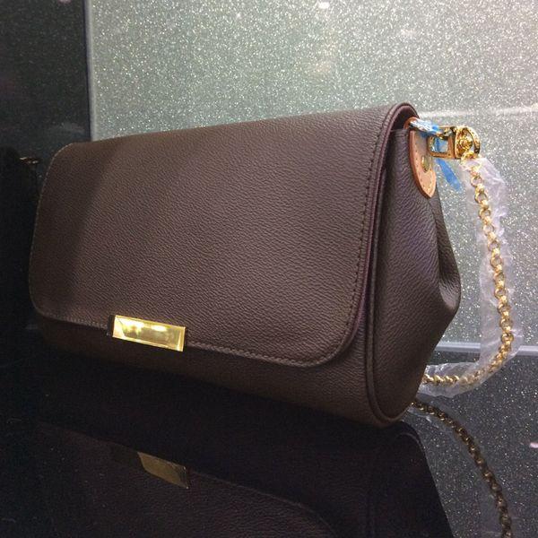 top popular Excellent ! lady fashion clutch evening bag small shoulder bag 2019