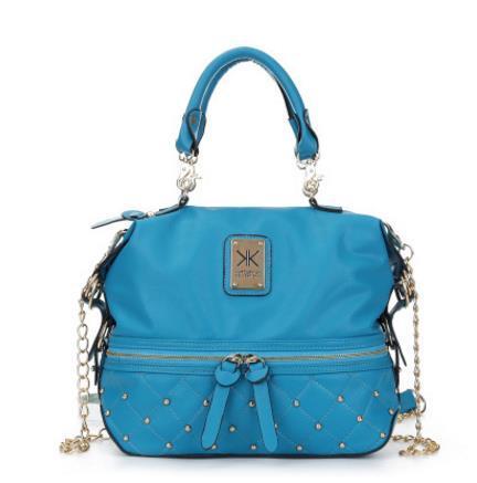 Wholesale New 2017 Clutch Bags kardashian kollection Diamond Lattice Brand Women Leather Handbag Shoulder Crossbody With High Quality