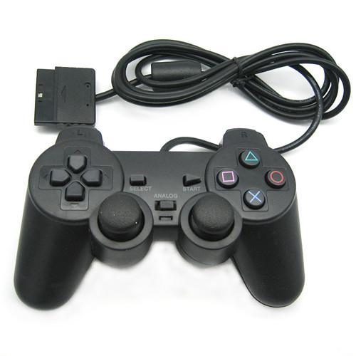 PS2-Port