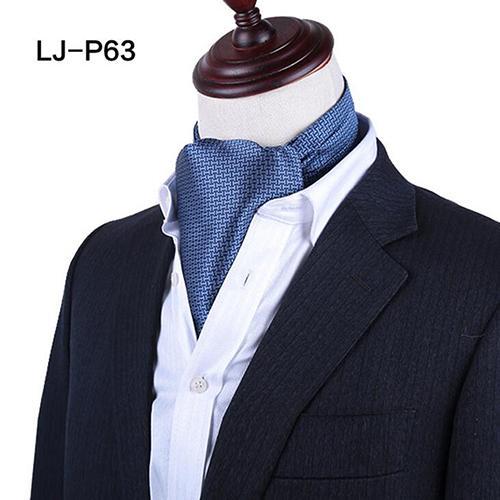 LJ-P63