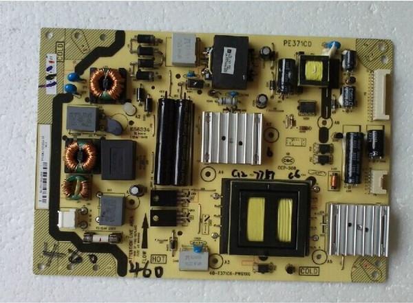 Хорошее качество первоначально неподдельное, доска силы L39E5090-3D, 40-E371C6-PWG1XG, 08-PE371C6-PW