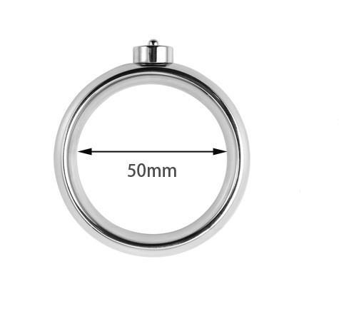 50mm ring