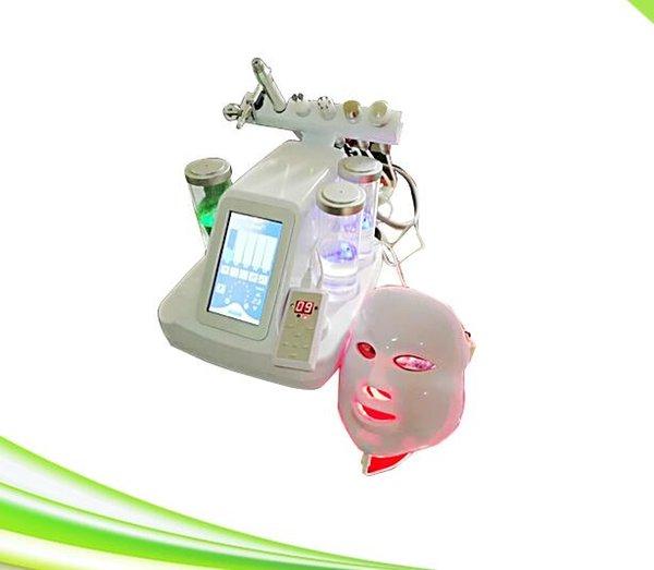 Câmara hiperbárica de oxigênio