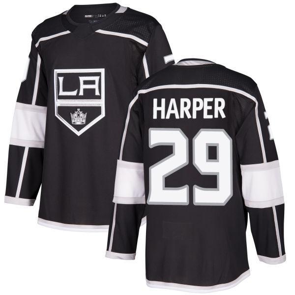 29 셰인 하퍼