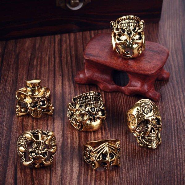 Altın Stil
