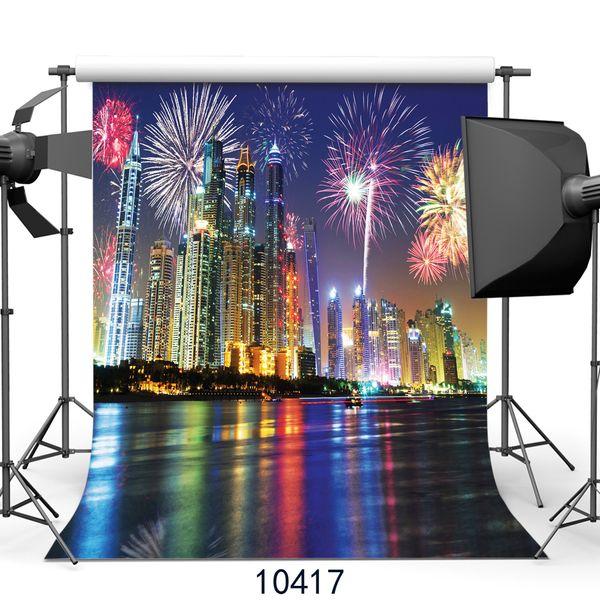 5X7ft camera fotografica backdrops vinyl cloth photography backgrounds wedding children baby backdrop for photo studio 10417