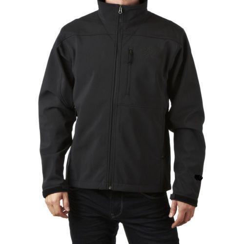 Erkek Kış Polar Kapşonlu Ceketler Açık Marka Rahat SoftShell Windproof Sıcak Hoodies Kadınlar bombacı Ceket Nane Yeşil Suit