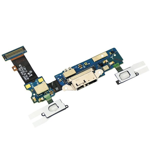 New Original Samsung Galaxy S5 G900F G900V G900P G900A G900T Charger Charging Port Dock Connector USB Port Flex Cable