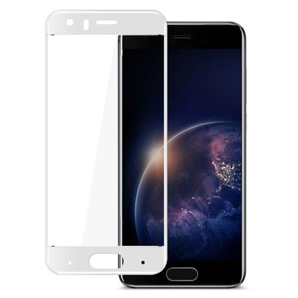 Para Huawei Honra 9 / Branco