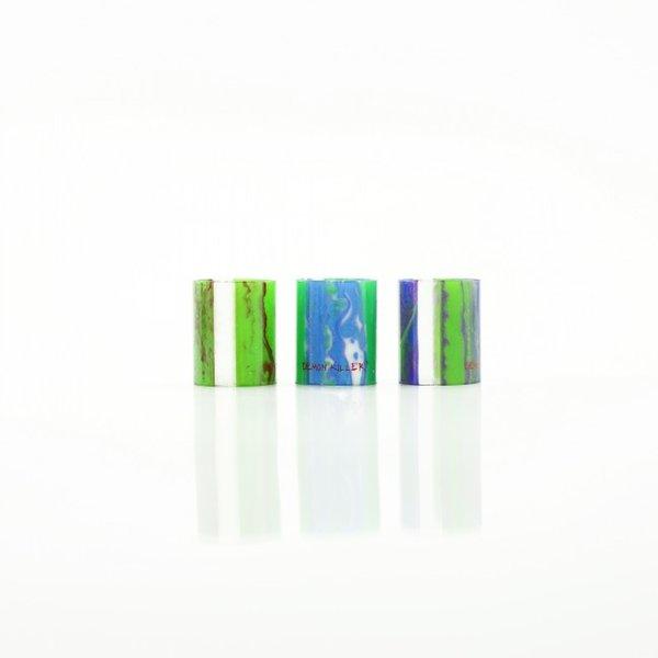 Cleito 3.5ml tube
