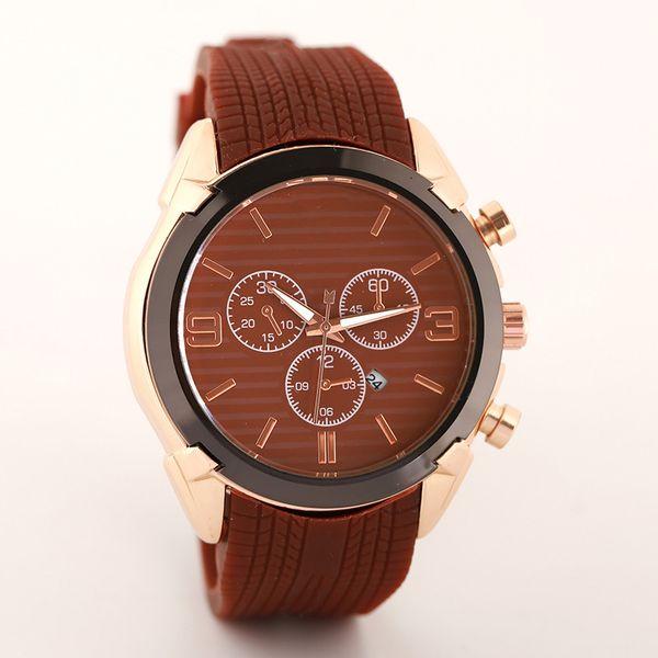 159 коричневый