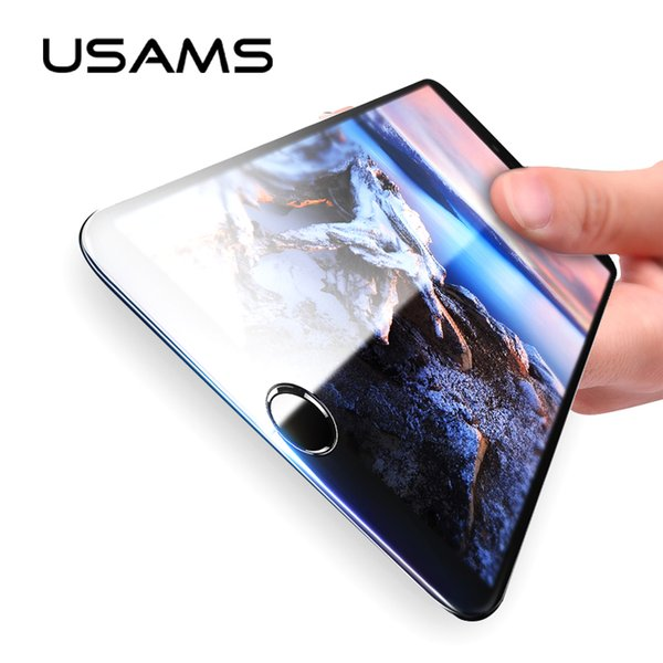 For i/phone 7 Glass dhgate 0.3mm 9H Carbon Fiber 3D Full Cover Tempered Glass for i/phone 7 Plus Screen Protector Glass Protection