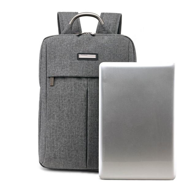 Wholesale Square Bagpack Oxford Cloth Bag Unique Design Laptop ...