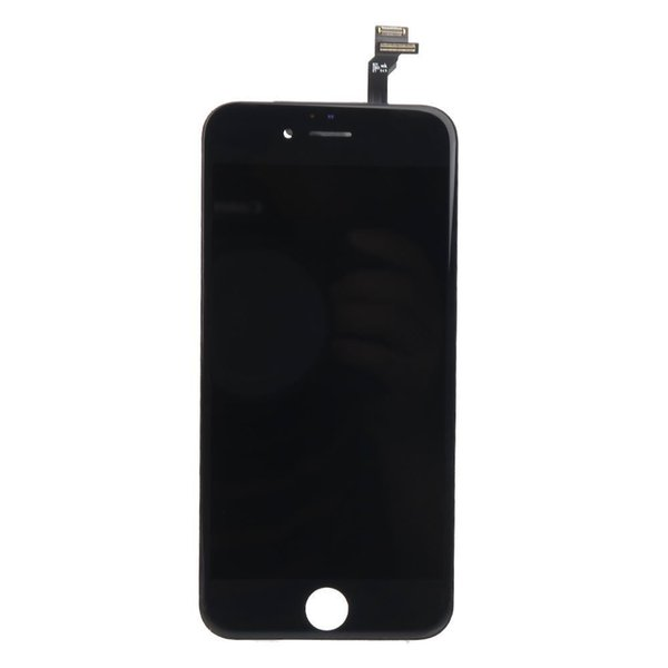 Grade A +++ LCD Display &Touch Screen Digitizer Replacement Full Assembly for iPhone 6S PLUS (5.5 inch)