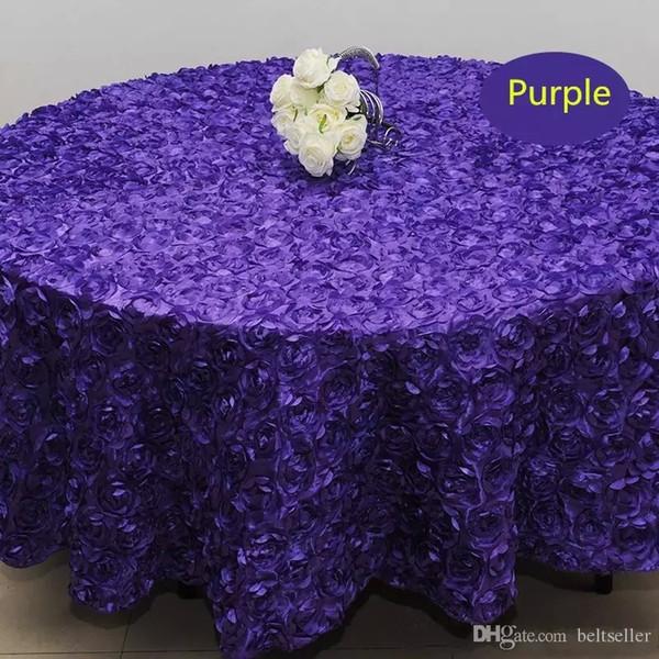 Farbe lila