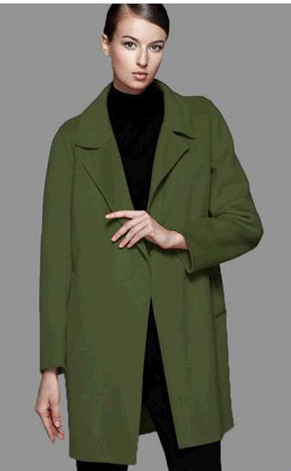 Hot Selling High Quality new China wool fabrics Plain coloured suit jacket coat set of fabric wholesale