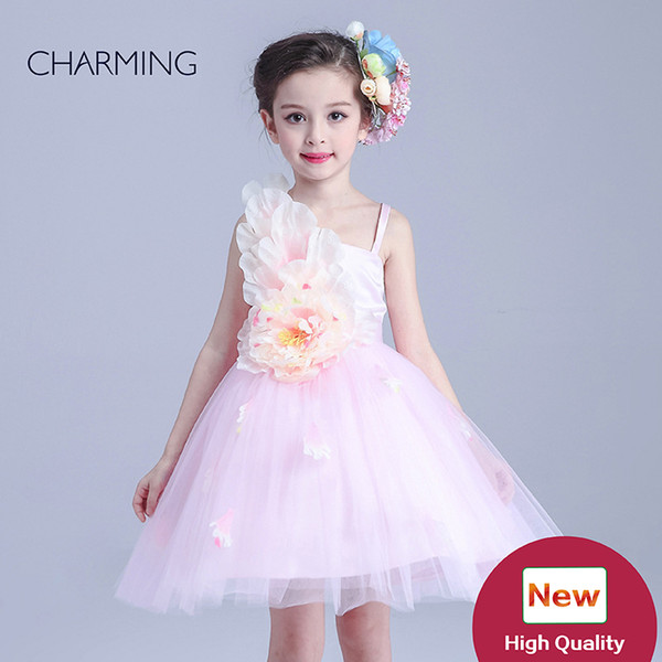 girls sundresses china products wholesale girls flower for special occasions with high quality suitable for party dress girls sundresses