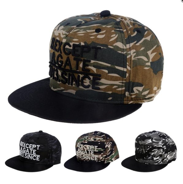 Custom Logo Hat Mixed Order Snapbacks Snapback Baseball Hats Caps Adjustable Quality Snapbacks Snap-back Hat Cap Good Prices 0013