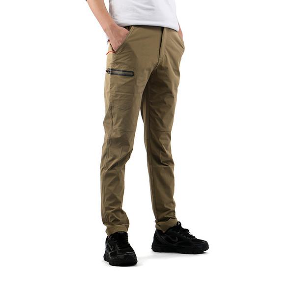 Acheter Vente En Gros 2017 Été Pantalons