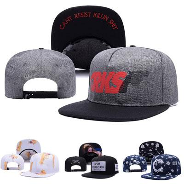 1830a881a Hot Crooks & Castles Bullet Snapback CRKS Gun N38 Caps & Hats Snapbacks  Snap Back Hat Men Women Baseball Cap Caps Lids From Jacket_outlet, $9.18|  ...