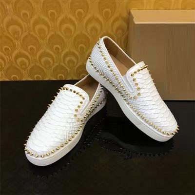 Heiße Qualität Mode Unisex Männer und Frauen Stiefel Sneaker Luxus Designer Samt Nieten Frauen Wanderschuhe keine senden Box 36-46