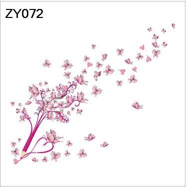 ZY072,60 * 45cm